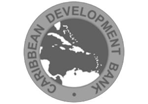 Carribbean Development Bank